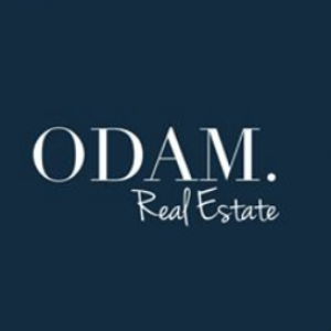 Odam  Real Estate